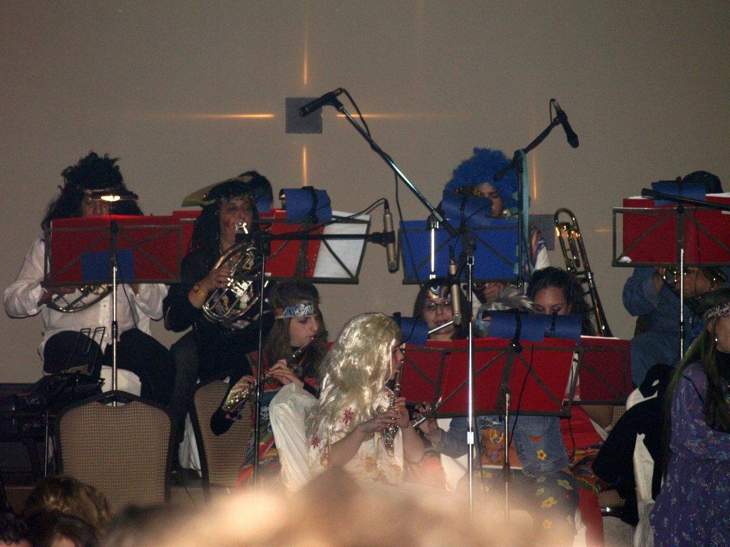 Xoros 2009